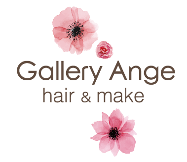 Gallery Ange